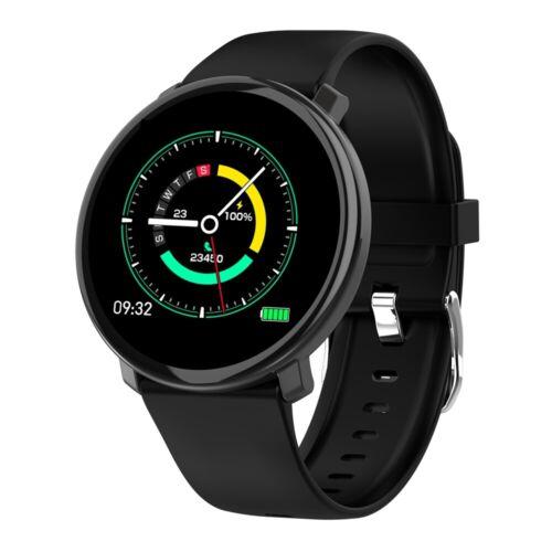 "COLMI M31 Blood Pressure Oxygen Monitor Smart Watch 1.3"" Spo"
