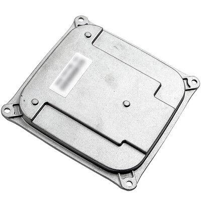 LED Scheinwerfer Vorschaltgerät A2189009303 Für MERCEDES GLA Class W156 X156