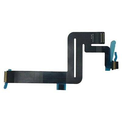 "TRACKPAD FLEX CABLE APPLE MACBOOK AIR 13"" A1932 2018 821-01833-02 TOUCHPAD KABEL"
