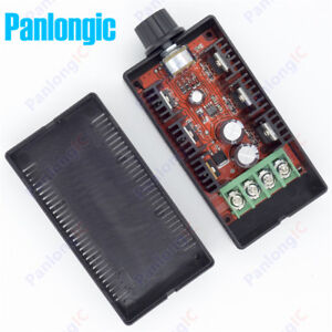lb27 electric scooter controller wiring diagram wiring diagram news \u2022  24v motor controller ebay rh ebay com ezip electric scooter wiring diagram 24v e scooter wiring