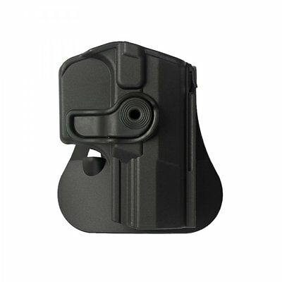 IMI Defense Z1350 Rotations Paddle Holster Halfter Walther P99 / Walther PPQ M2
