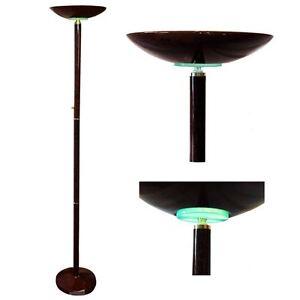 Halogen Floor Lamp Ebay