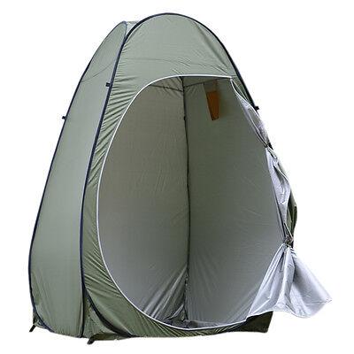 אוהלים וחופות פשוט לקנות באיביי בעברית זיפי