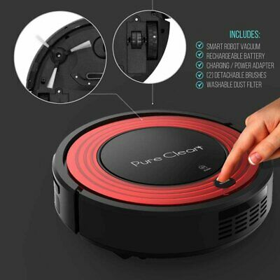 HOT Rumba Vacuum Cleaner Best Robotic Cordless ,Best Rated Pets Self