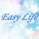 easylife-outlets