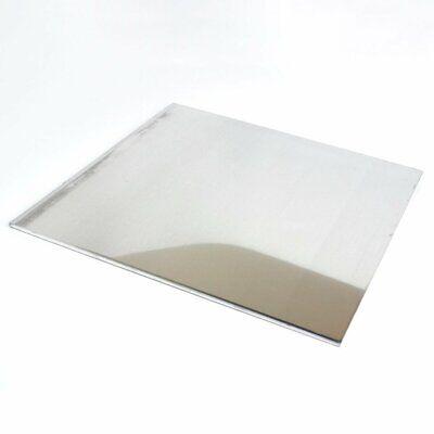 0.02 Aluminum Sheet 6061-t6 24.0x48.0