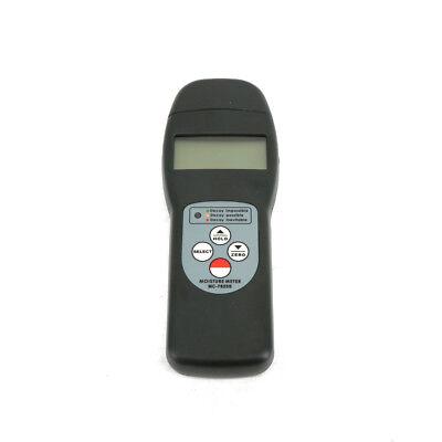 New Mc7825s Digital Search Type Moisture Meter Non-invasive Moisture Tester