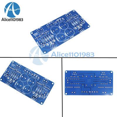 2pcs Lm675 Lm1875t Tda2030 Tda2030a Audio Power Amplifier Pcb Board Diy