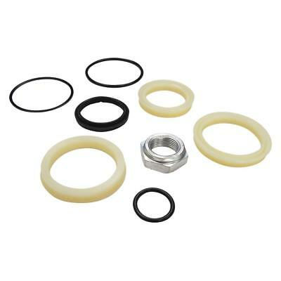 Oem Koyker Loader 2.75 Cylinder Seal Kit - Part K675682