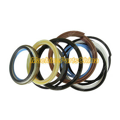 New Bucket Cylinder Seal Kit 707-98-26580 For Komatsu Pc60-7 Pc78us-5 Pc75uu-2