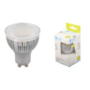 6W-LED-GU10-PAR16-2700K-Blanco-calido-520lm-230V-AC