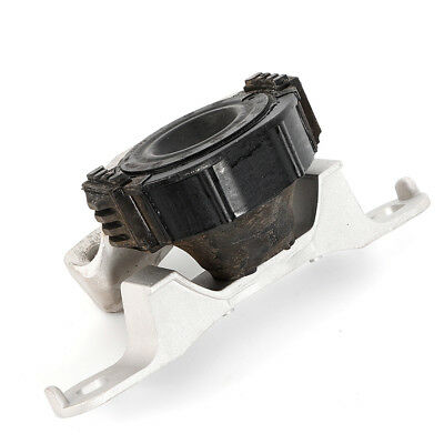 Right Lower Engine Motor Mount Fit For 04-13 Volvo C30 C70 S40 V50 62432676 usa