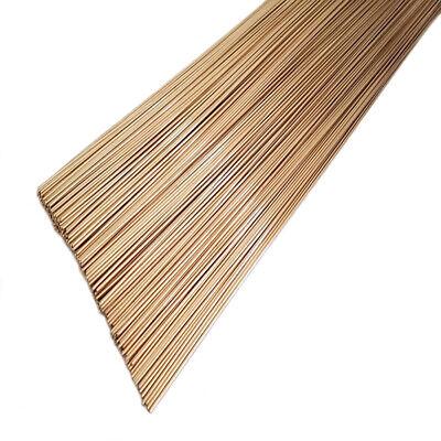 Ercual-a2 Aluminum Bronze A2 Copper Tig Welding Wire 116 332 18x36 1 Lb