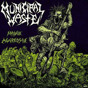 Municipal-Waste-Massive-Aggressive-CD-NEW