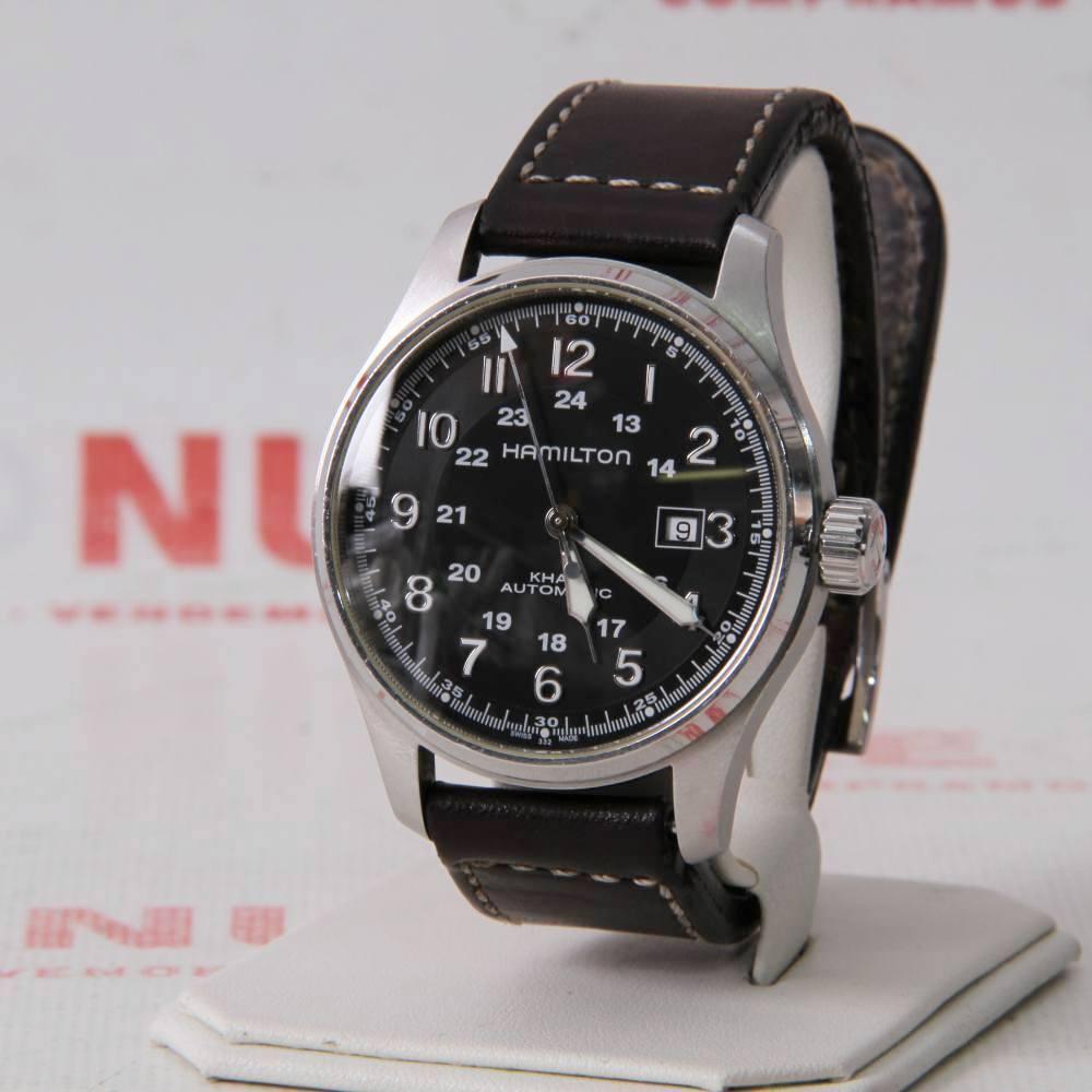d40f6f197dc4 Rado Sintra Ladies R13767152 Reloj Rado  Reloj Rado Segunda Mano