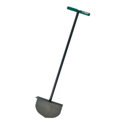 Bully Tools 92251 Lawn Edger and Trenching Tool