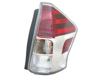 TYC 11-6243-01 Toyota Prius Passenger Side Replacement Tail Light Assembly