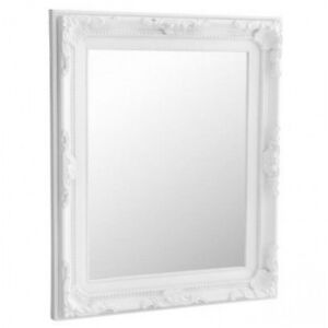 Picture/Photo Frames Large White Ornate Shabby Chic Vintage Antique French Style