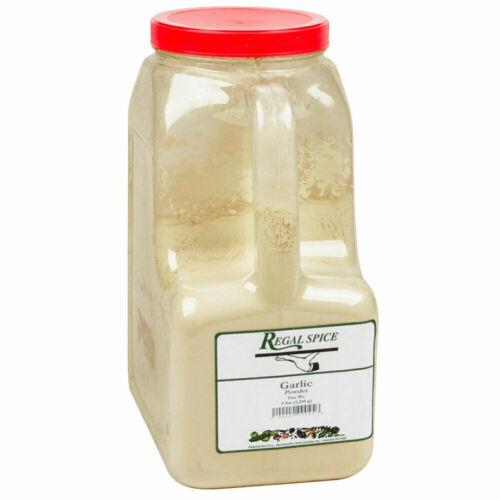 Bulk Garlic Powder, Spice, Seasoning (select size below)