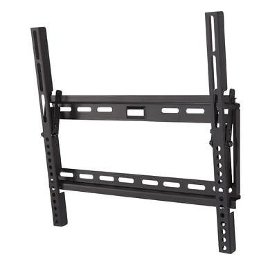 Wall Mount TV Bracket Slim Tilt Flat 26 32 34 37 39 42 49 55 inch LCD LED PLASMA Lcd Tv Flat Wall Mount