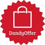 DandyOffer