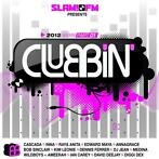 Clubbin' 2012 part 1 (2CD) (CDs)