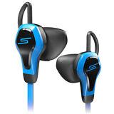 SMS BioSport Earbuds