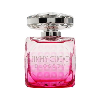 Edp Spray Tester (Jimmy Choo Blossom by Jimmy Choo for Women 3.3 oz EDP Spray (Tester) Brand New)