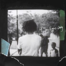 2 X JCOLE tickets London O2 Arena October 15 block 104 (best seats!)