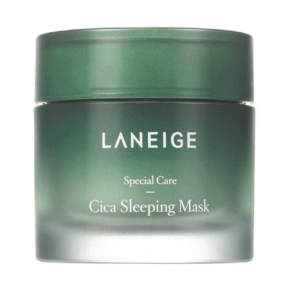 Laneige CICA Sleeping Mask 2oz  FREE SHIPPING