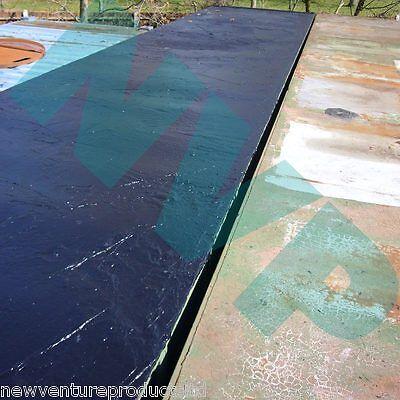 Roofix 20 10 Multisurface 5ltr Roof Amp Gutter Repair