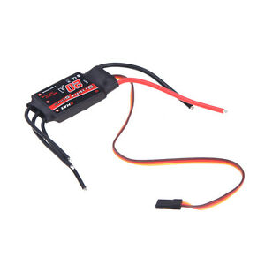 EMAX 20A Simonk Brushless ESC RC Multirotor Electronic Speed Controller