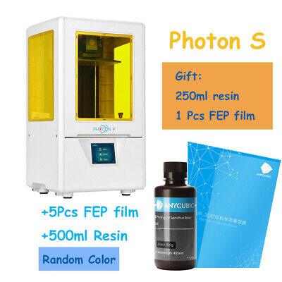 3d Printer Sla - Buyitmarketplace co uk