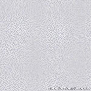 Tarkett Iq Natural Vinyl Flooring Light Grey as well Wolfdartmouthdarksable Pos36 moreover Amti Spac 01 90 moreover Abin 00040 5 as well Armstrong Ultima Board 1200x600 9537m. on karndean flooring