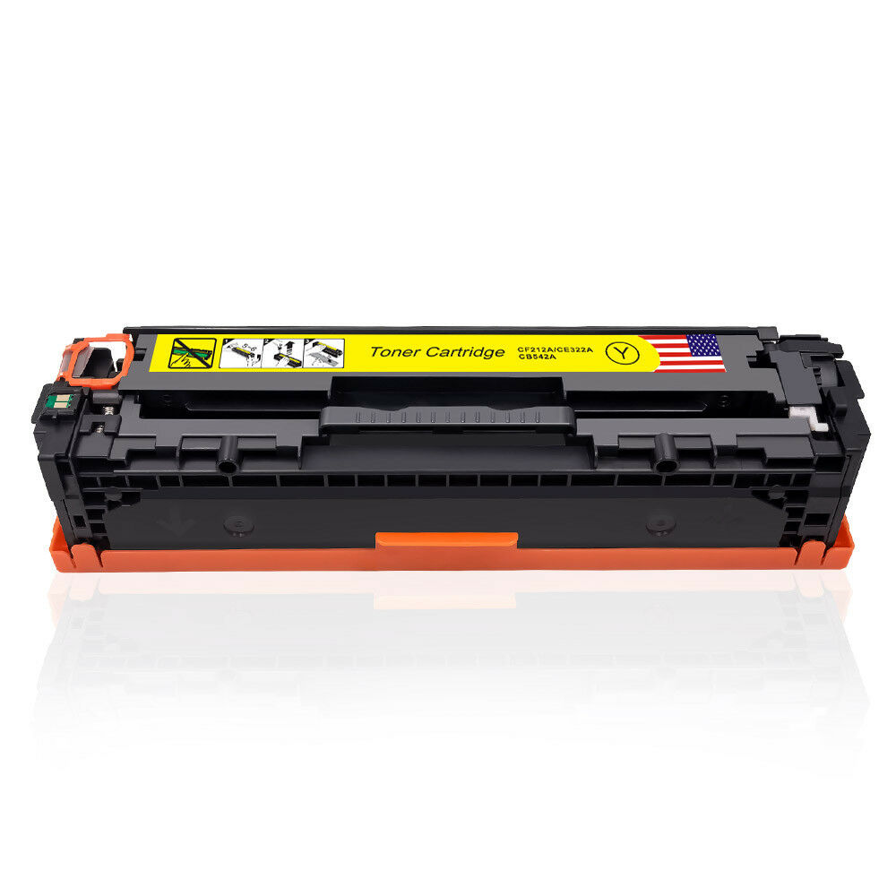 9 PK CRG131 Toner For Canon 131 imageCLASS LBP7110Cw MF624Cw MF628Cw MF8280Cw