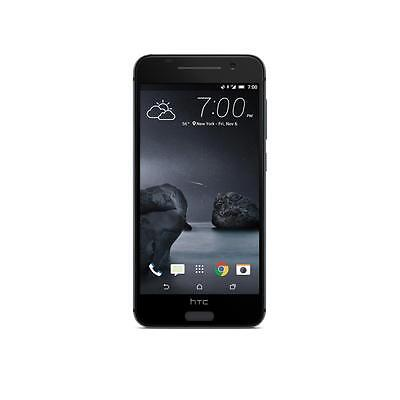 Htc One A9 32Gb Carbon Gray For Boost Mobile   New