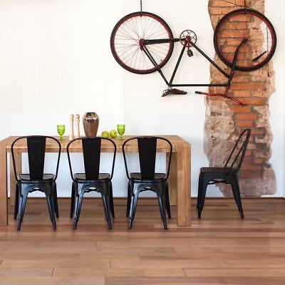Birch Silvered American Engineered Hardwood Flooring $1.99/SQFT - MADE IN USA