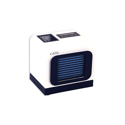 Cafu Toxic Gas Air Purifier for Soldering (CAFU-08) Fine Dust Industrial Machine