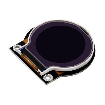 Keyestudio 2.2 Inch 2.2 Circular Tft Lcd Display Module For Arduino Diy Watch
