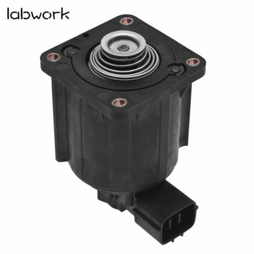 labwork 12V Voltage Regulator Rectifier Fit for Yamaha Outboard 67F-81960-12-00 67F-81960-11-00 F100 F80