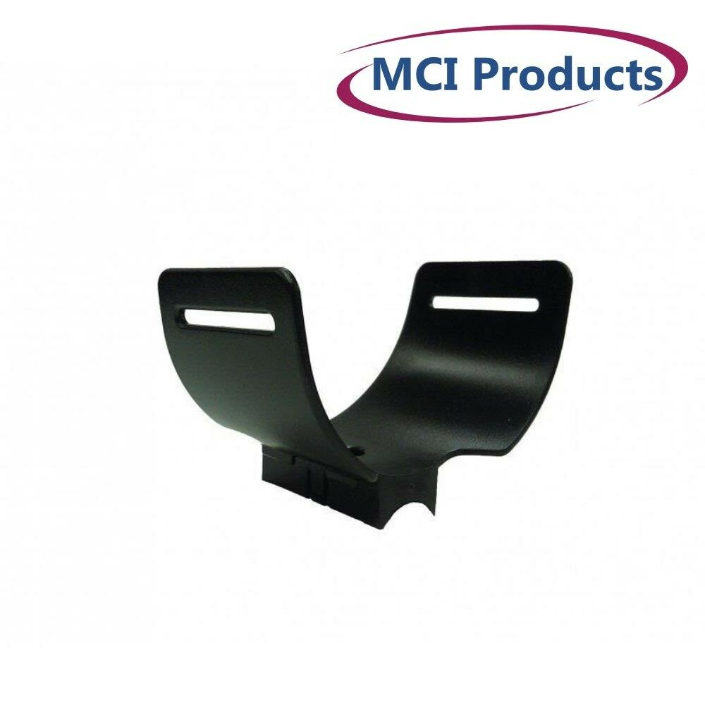 WhitesPrizm Metal Detector Black Arm Cup and Elbow Support 501-0217