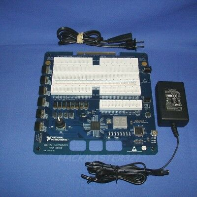 Fpga Field Program Gate Array National Instruments Power Dvd Docs