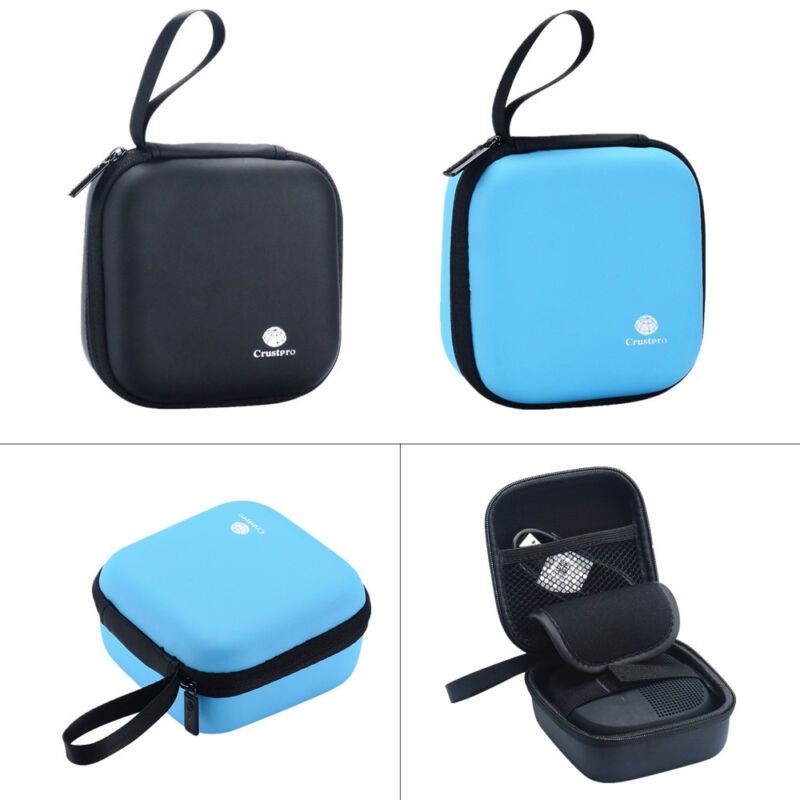 Portable Hard Travel Bag Cover Case For Bose SoundLink Micro