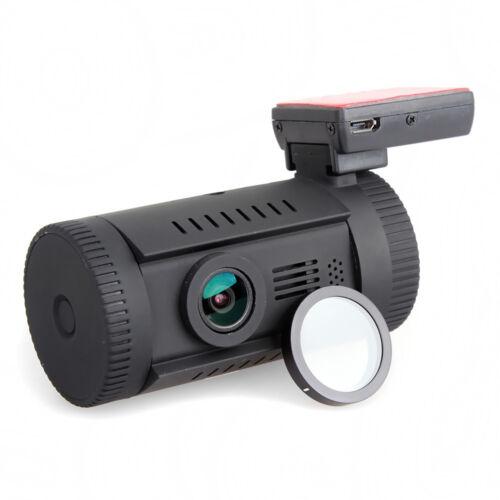 mini 0826 car dash camera hd ambarella a7la50 chip 1296p. Black Bedroom Furniture Sets. Home Design Ideas