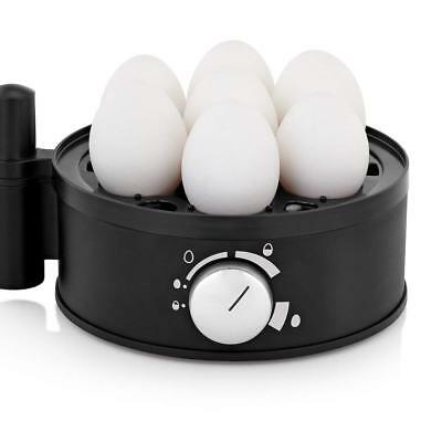 WMF Kettle of Eggs Stelio Cooker's Up to 7 eggs 380W Adjustable Cooking