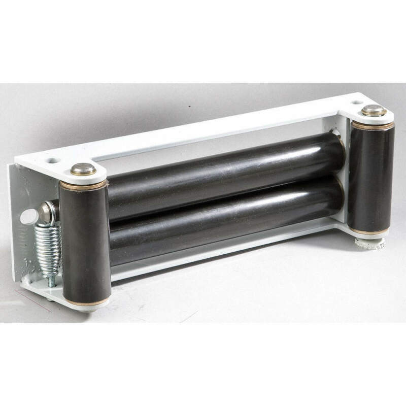 CABLE TENSIONER ROLLR GUIDE,10-14IN DRUM 17-2N