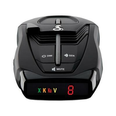 كاشف الرادار بالليزر Cobra RAD 380 محدث 2020 IVT Next Gen RAD Series