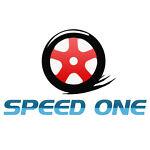 Speedone