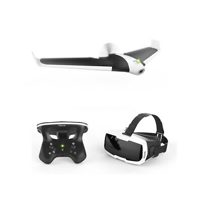 Parrot Disco Fixed Wing Drone FPV Kit