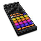 Native Instruments DJ Controllers with Software